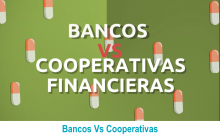 Banco_Vs_Cooperativas-01.png